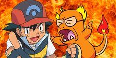 I Choose You! US Presidential Candidates Drawn As Pokemon