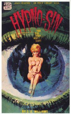 Hypno-Sin