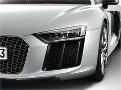 #Audi #R8 Mercedes Benz Logo, Premium Cars, Audi Cars, Honda Logo, Car Photography, Super Cars, Vehicles, Keys, Engineering
