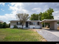 $224,900 - 4 bedrooms, 2 bathrooms, GREAT LOCATION! 3475 W VALLEY HEIGHTS DR, Taylorsville UT 84129 #homeforsale #utahhomes