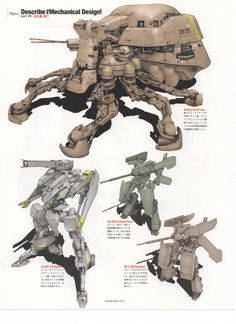 IZMOJUKI'S INTERESTS - rocketumbl: 大久保淳二 出雲重機  Junji Okubo  Izumojuki…