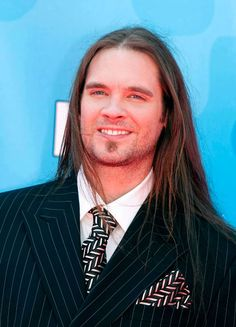 Bo Bice was a finalist during Season 4 of American Idol. Bo will be joining Vonzell Solomon, Ruben Studdard, RJ Helton and Katie Stevens on stage in Branson from July 23-August 18th.  Two other groups of Idol's finalists will take the stage during May 14-June 16 and June 18-July 21 . A complete list of finalists can  be found on our website. FlyBransonTravel.com
