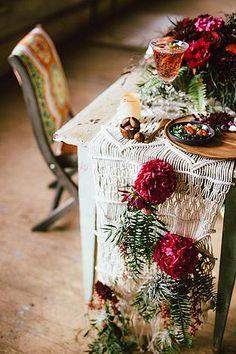 DIY Wedding Planning | Spanish Wedding #spanishwedding