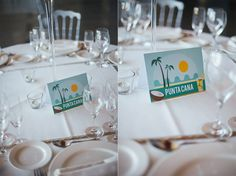 Blog   María Vilarino Table Settings, Blog, Table Decorations, Tableware, Home Decor, Wedding Invitations, Day Planners, Weddings, Dinnerware