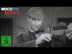 YouTube Ronald Howard as Sherlock Holmes der Fall der singenden violine