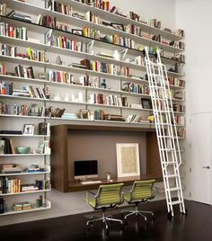 Images About Interior Design Study On Pinterest Home Office Design