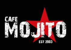 Mojito on long - Cape Town