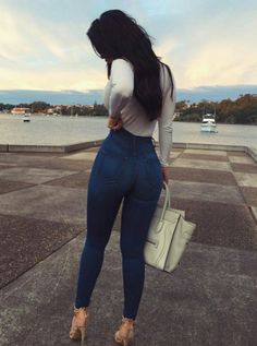 Find More at => http://feedproxy.google.com/~r/amazingoutfits/~3/3TdkWNd_07w/AmazingOutfits.page
