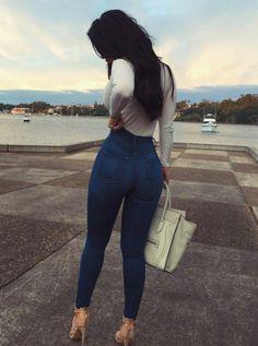 ● IslandPriincess ✨