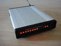 Vintage Supra Modem 2400 in 2019 Classic Computers and