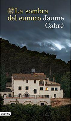 Otsaila 2016 Febrero. Cronica del final del franquismo, investigacion de un linaje, potente historia sentimental y novela de misterio.
