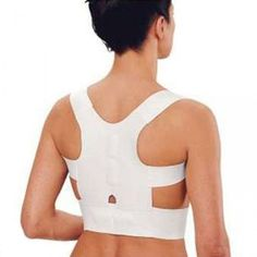 8f26b0f64a571 16 best Back support images on Pinterest