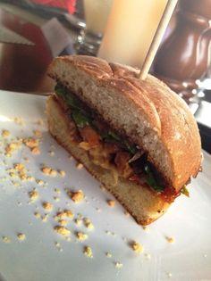 @3TV Phoenix previews the #ARW menu at Milagro Grill. Make a reservation at www.arizonarestaurantweek.com
