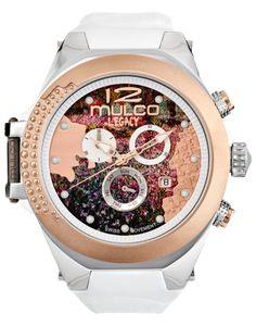 Reloj Mulco Legacy Impressionism MW5-3700-013