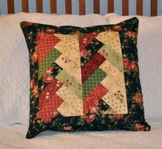 Quilt or Stitch? How about both?