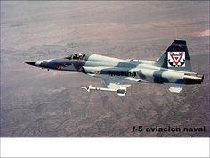 fuerza aerea mexicana jets nuevos - Buscar con Google