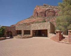 Featured Sedona Home for Sale: 1455 Lizard Head Place, West Sedona, AZ 86336 -- an original Sedona Ranch home http://sedonaproperty.net/sedona-property-newsletter.html