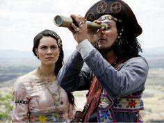 O 'Festival de Cinema de Gramado' exibe 34 filmes brasileiros e latino-americanos no Palácio dos Festivais. Confira a programação