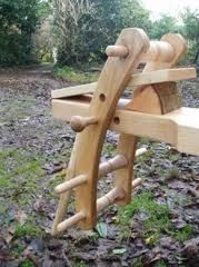 green woodworking - Google Search