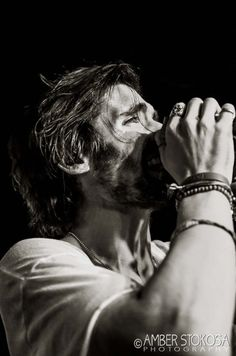 Photos: The All-American Rejects @ The Machine Shop!
