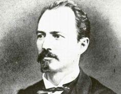 Nicolae Grigorescu Pittore rumeno nativo di Campina