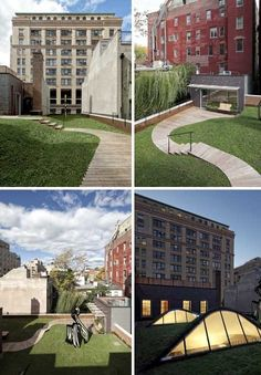 nyc-studio-roof-garden