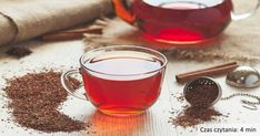 true slim tea - How easy can it be to lose weight using red tea detox? - Red Tea Detox Where to Buy? - Is the Red Tea Detox Program worth a try for losing weight? What Is Rooibos Tea, Thé Rooibos, Oolong Tea, Redbush Tea, Iced Tea, Tea Cup, Weight Loss Tea, Lose Weight, Reduce Weight