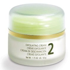 Alyria Exfoliating Cream Level 2 1.75 oz. * This is an Amazon Affiliate link. Want to know more, click on the image.
