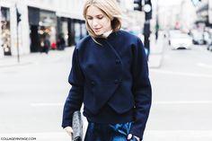London_Fashion_Week_Fall_Winter_2015-Street_Style