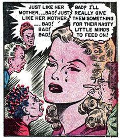 3d7a57be516bfe0416f6ff3f0fa317ea--pop-art-comics-romance-comics.jpg