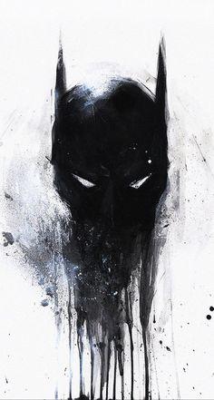 Картинки по запросу batman backgrounds