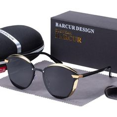 Gold Sunglasses, Cat Eye Sunglasses, Sunglasses Women, Uv400 Sunglasses, Sunglasses Price, Stylish Sunglasses, Polarized Glasses, Range Rover, Lady