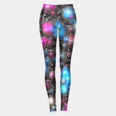 Your ideas, your pattern, your style! A unisex cut full print custom leggings made of best quality materials. An excellent gift and a perfect outfit. A leggings like no other is withinthe reach of your fingertips, all you need to do is grab it!Create allover printed leggings with galaxy, marijuana, emoji, nebula - choose your favourite! All items can be returned within 14 days unless used. No questions asked.