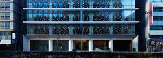 東京|レンタルオフィス|エキスパートオフィス(EXPERT OFFICE)東京の高品質レンタル・バーチャルオフィス