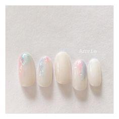 Nail Room, Japanese Nail Art, Bridal Nails, 3d Nail Art, Cool Nail Designs, Gel Nails, Nail Nail, Manicures, Mani Pedi