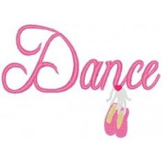 images of big embroidery designs gt ballet dance with slippers mega hoop design wallpaper