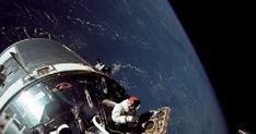 Travel With Apollo 9 Apollo 9, Spaceship, Sci Fi, Travel, Space Ship, Science Fiction, Viajes, Spacecraft, Destinations