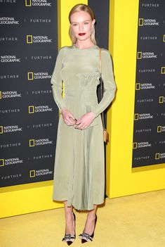 kate-bosworth-national-geographic-s-further-front-in-ny-4-19-2017-16.jpg (1280×1908)