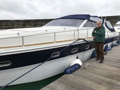 white pointer barcos en venta australia qld