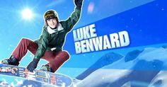 Love that movie Luke Benward, Cloud 9, Disney Channel, Baseball Cards, Sports, Movies, Originals, Hs Sports, Sport