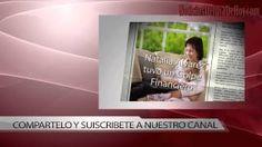 Entrevista a Natalia Alvarez donde explica detalladamente como logra ganar dinero haciendo encuestas desde su casa