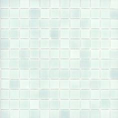 GlassTileDirect.com - Elida Ceramica Light Blue Green Recycled Glass Mosaic Tile, $8.50 (http://www.glasstiledirect.com/elida-ceramica-light-blue-green-recycled-glass-mosaic-tile/)