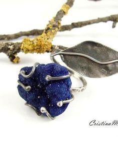 Cristina.Masnitz.Jewelry | Breslo Coin Purse, Purses, Christmas Ornaments, Holiday Decor, Metal, Jewelry, Handbags, Jewlery, Jewerly