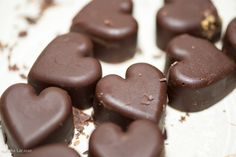 Do you know which city is France's chocolate capital? Don't miss its Chocolate Days this weekend  http://bit.ly/ChocolateDays-2015