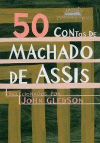 10 melhores livros de contos brasileiros - Educar para Crescer