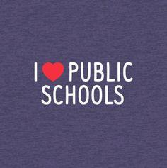 Home | Nebraska Loves Public Schools