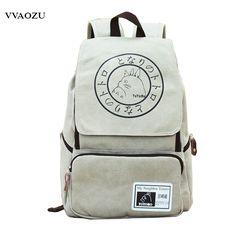 379fca2fa96d 52 Best Bags   Wallets images