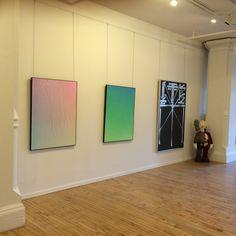 568 Broadway, New York, NYC Michael Staniak