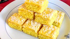 Baka glutenfritt | Glutenfria godsaker Raw Food Recipes, Baking Recipes, Lchf, Second Breakfast, Swedish Recipes, Foods With Gluten, Almond Flour, Cornbread, Food Inspiration