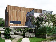 RD Svinia Garage Doors, Studio, Outdoor Decor, Home Decor, Decoration Home, Room Decor, Studios, Home Interior Design, Carriage Doors